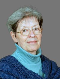 Hannelore Herbert