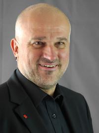 Stefan Sachs