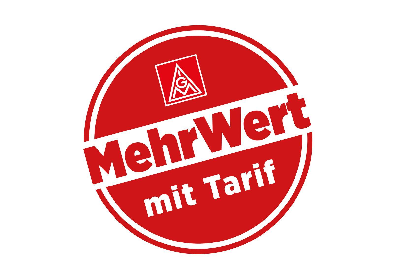 Landesverband Hessen Des Kfz Handwerks Kündigt Alle Tarifverträge